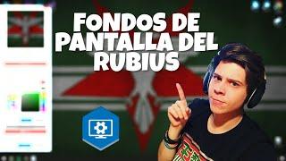 Fondos De Wallpaper Engine Del Rubius! (fondos De Pantalla)