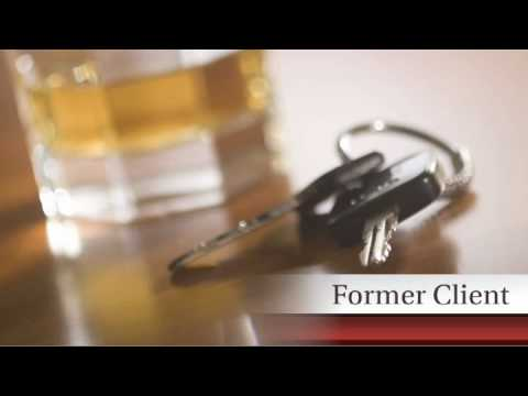DuPage County DUI Attorneys Kane County Illinois