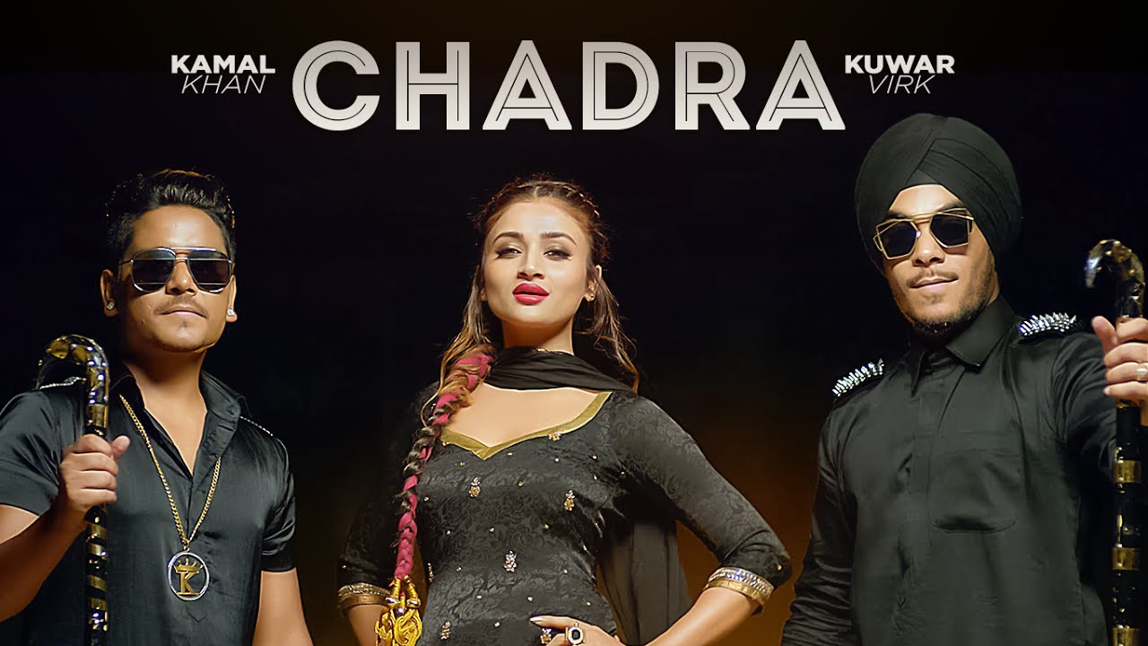 New Punjabi Song - FeaturedLyrics