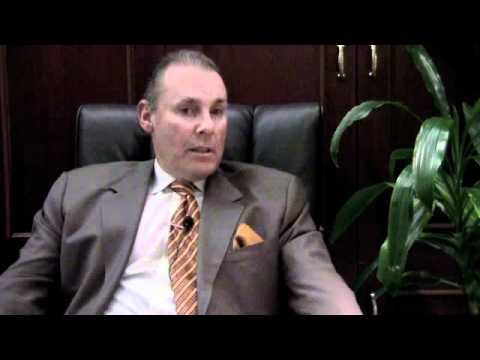 Serving Clients Outside of Geographic Area | Jeffrey M Verdon, Esq.