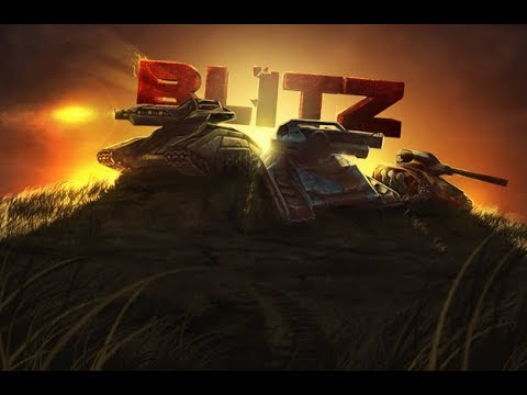 Final Blitz N06.20 | Hard Team Pointers Vs. LaWs [TANKI ONLINE STREAM / ТАНКИ ОНЛАЙН СТРИМ ]