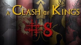 A Clash of Kings 1.2 (Warband Mod) #8 - Mother of Dragons Part 1