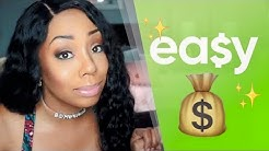 How To REALLY Start Your Hair Business With Little To No Money
