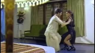 Adukku Malligai Ithu Aal Pudikkuthu  -  Tamil Midnight Song