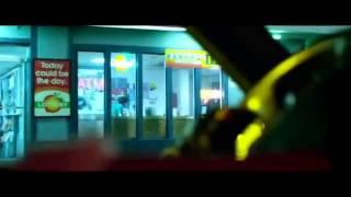 Фильм Континуум (2014)