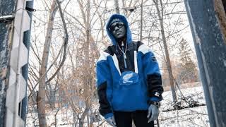 Ty Assassin - deadlocs (Remix)
