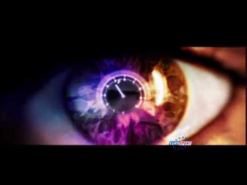 Eurosport IRC 2010 Promotional Video ft. Kris Meeke