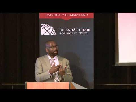 "Color, Community and Citizenship in an Aspiringly ""PostRacial"" Democracy John Jackson, Jr."