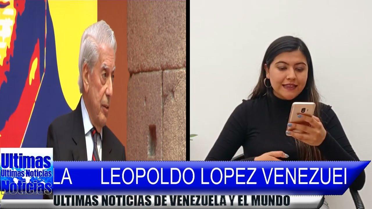 NOTICIAS de VENEZUELA hoy 19 De ABRIL 2021,VeNEZUELA hoy NOTICIAS de hoy 19 De ABRIL, NOTICIAS hoy o