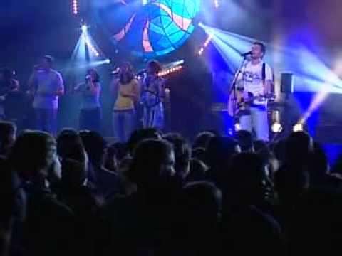 JTM Live Impact - Je chanterai