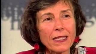 Maria Rita Kehl:  Identidades e Ressentimento Psicológico