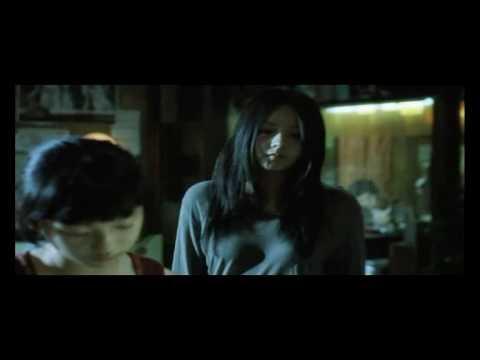 TOSCANA CINE NEWS HONG KONG FILM PANORAMA dal 25 al 28 marzo al Cinema ODEON FIRENZE