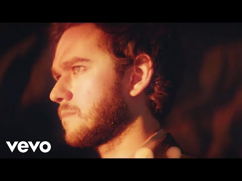 Zedd - One Strange Rock - Music Video