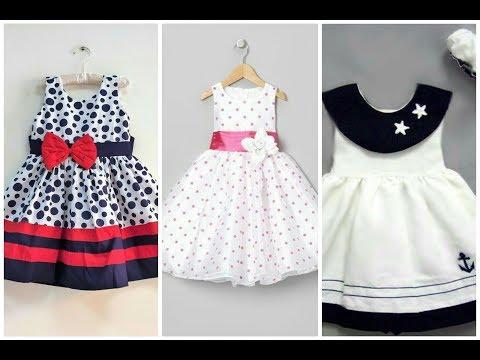 86803e3f9d5fc اجمل فساتين اطفال بناتى للعيد   ملابس بنات تجنن   fashion baby chic ...
