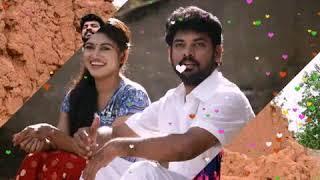 """""""Kalavani 2"""" #ottaram pannatha song#"""