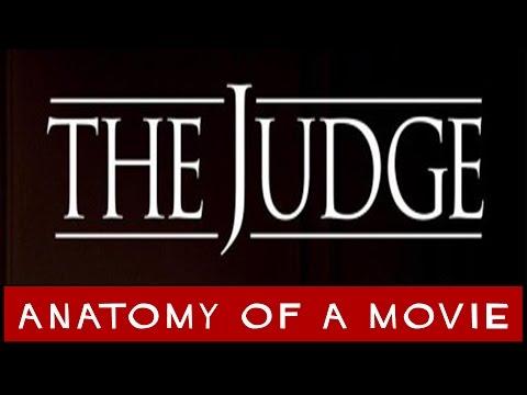 The Judge (Robert Downey Jr., Robert...