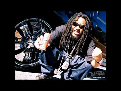 dp - Lil' Jon - Outta Your Mind (Rmix)