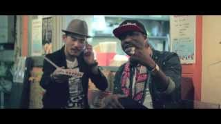 Blitz the Ambassador - Success - Official Video