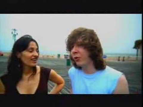 "Ben Kweller - ""Sundress"" ATO Records"