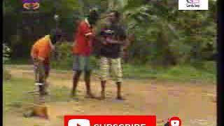 Api Nodanna Live   Season 2   2008 08 30 Part 01 Thumbnail
