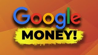 🔥 how to make money searching google $12 per 30 minutes - worldwide! online 2020!