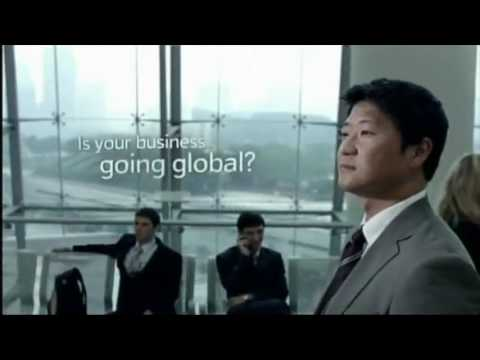 BBC World News Funding Credits (2011)