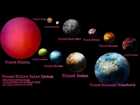 new solar system nibiru -#main