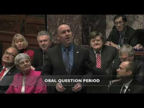BC Education - Debate Highlights