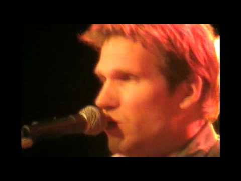 MLTR Someday. Acoustic Version - March 2010