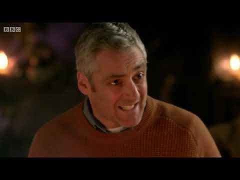 Download Wizards vs aliens Season 2 Episode 5