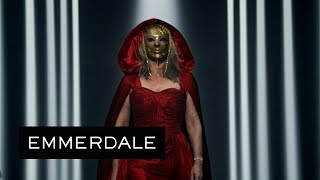 Emmerdale - They All Fall Down | TRAILER