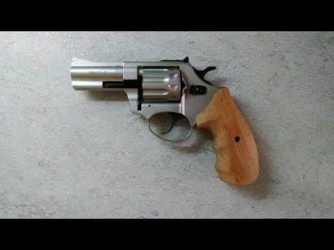Карманный флобер Ekol Arda-Ба бах на крысу - YouTube