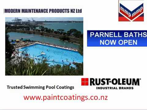 roof-coatings-auckland-|-paint-coating-experts-09-570-1461-