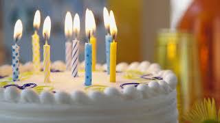 Почему нельзя заранее отмечать день рождения? Можно ли заранее отмечать день рождения?