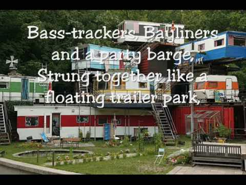 redneck yacht club video with lyrics