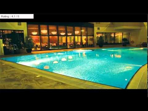 best-hotel-to-stay-|flora-park-deluxe-hotel-apartments|-best-ranked-hotels-in-dubai