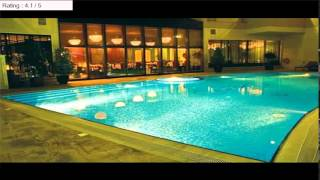 Best Hotel To Stay |Flora Park Deluxe Hotel Apartments| Best Ranked Hotels In Dubai