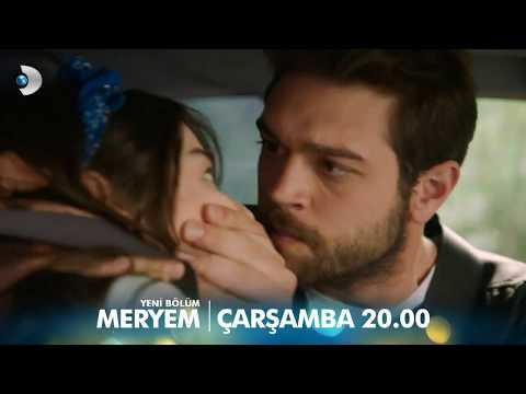 Meryem / Tales of Innocence Trailer - Episode 3 (Eng & Tur Subs)