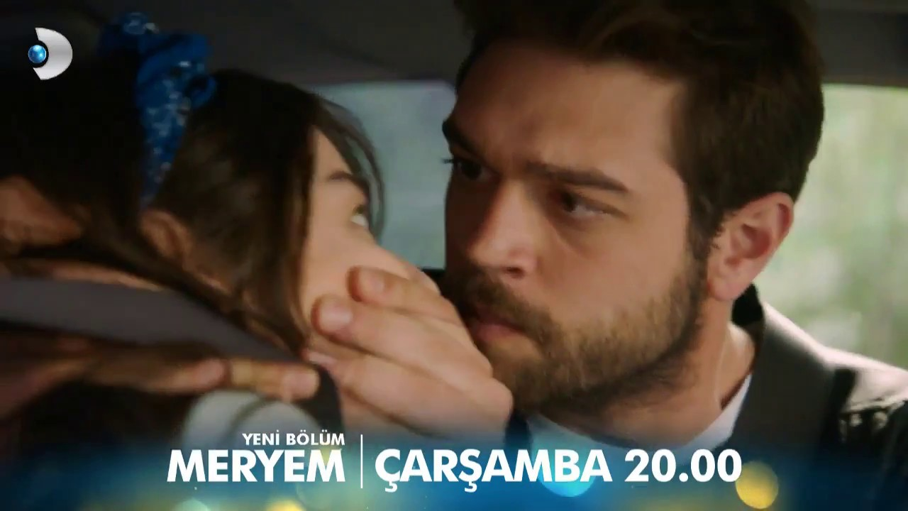 Meryem Tales Of Innocence Trailer Episode 3 Eng Tur Subs Klip Turky