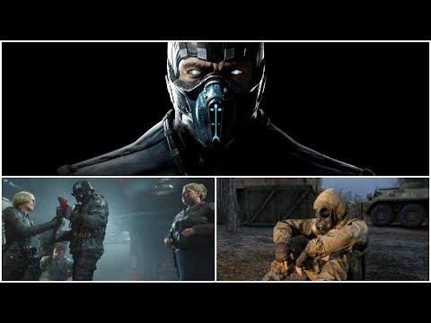 Создатель Mortal Kombat снова разбил надежды фанатов | Игровые новости