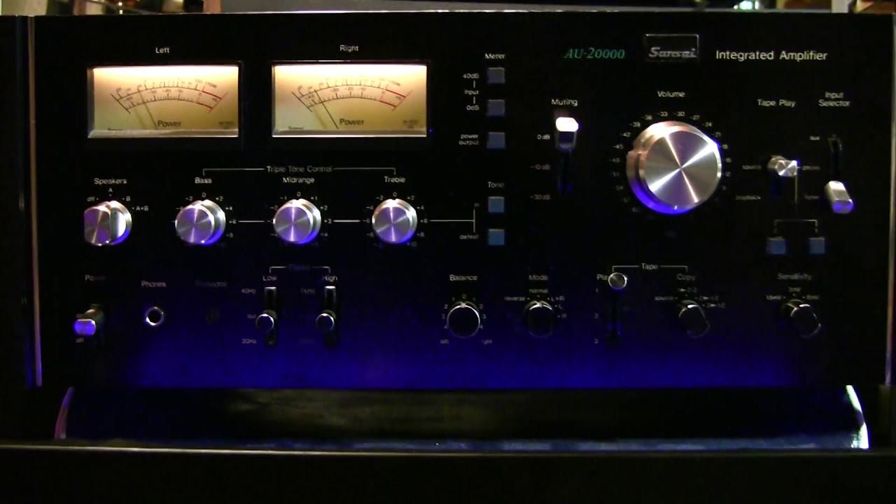 Gemini amp mike have live radio sex 10