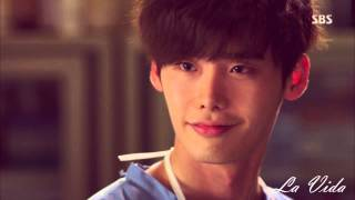 Video Funny moments of their dramas | Pinocchio | Doctor Stranger download MP3, 3GP, MP4, WEBM, AVI, FLV Juni 2018