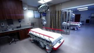 The New Goleta Valley Cottage Hospital Video 1