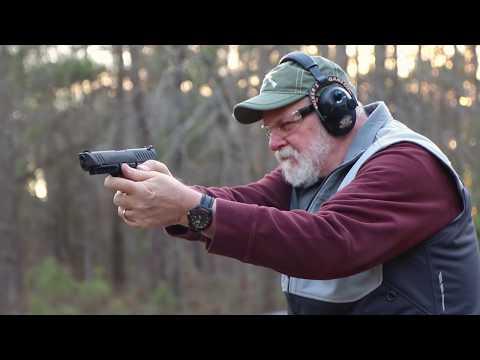 Remington RP 9