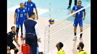TOP 20 Funniest Moments in Volleyball History (HD)