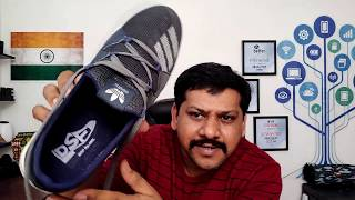 Copy Adidas Shoes.  Wholesale Price, Chalega Kitna. Buy Or Not?