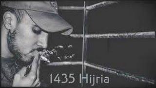 7-TOUN : ( 1435 Hijria ) MIXTAPE JWAN O BRIKA