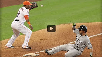 watch astros vs chicago white sox live streaming youtube