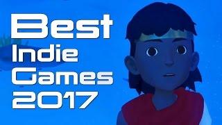 Baixar 40 Best Upcoming Indie Games of 2017