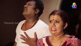 Nadodikattu EP-27 Flowers TV Comedy Program Full Episode